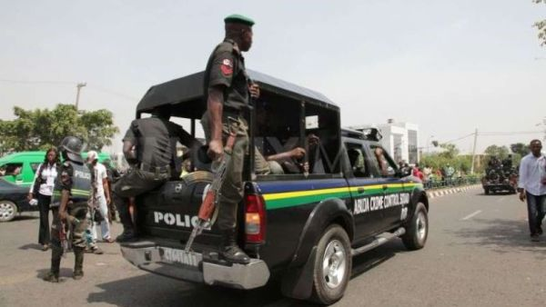 Police Rescue Kidnapped Doctor In Abia, Arrest One Suspect
