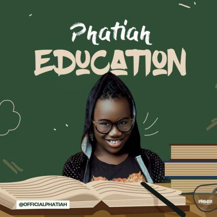 phatiah