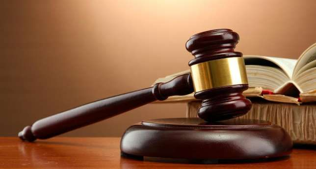 Image result for Ile-Ife Magistrates' Court in Osun State