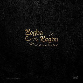 [Music & Video] Olamide – Logba Logba