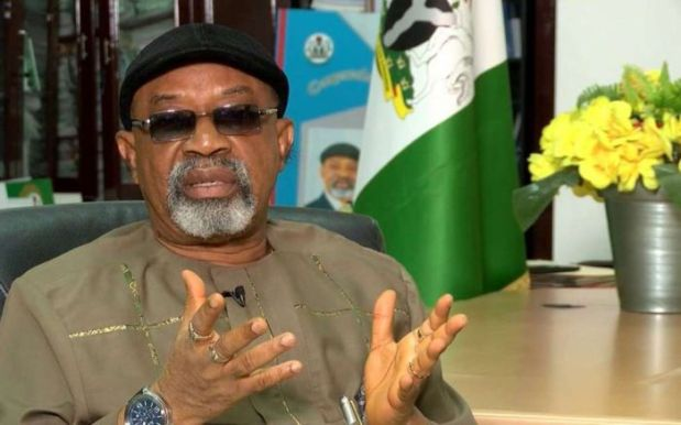 Across the country Strike: Federal Government Threatens Actions Against NARD