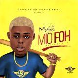 [Music] MohBad – Mi O Foh