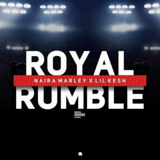 , [Music] Naira Marley Ft. Lil Kesh – Royal Rumble, Hituploaded | Download Nigerian Music & Videos, Latest Nigeria Songs Mp4 Videos Hip Hop Mp3 Musics, Gospel Songs & Reggae 2019