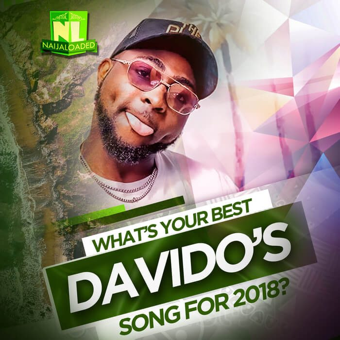 OBO Fans Get In Here!!! Which Of These Songs Is Your Best