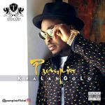 "MUSIC: KpaLanGoLo – ""Pumpin (MP3)"