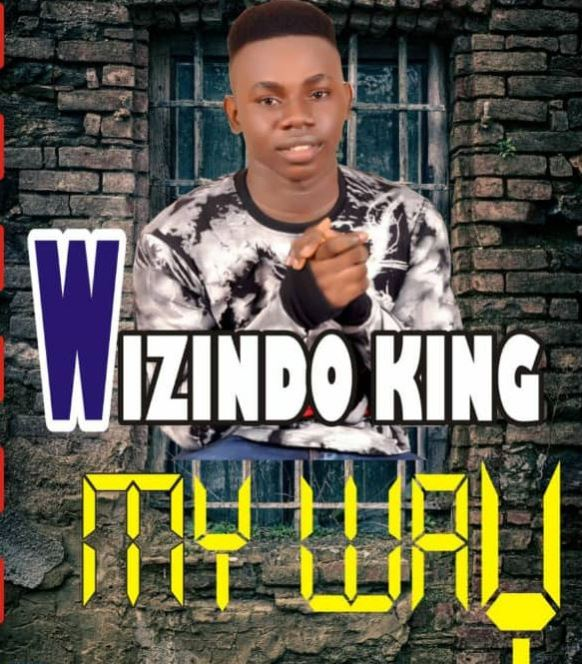 Download: [Music] Wizindo King - My Way MP3 -Naijaloaded