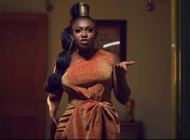 Image result for niniola