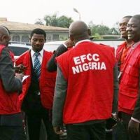 EFCC Vows To Go After 'Yahoo Boys' Indicted By FBI