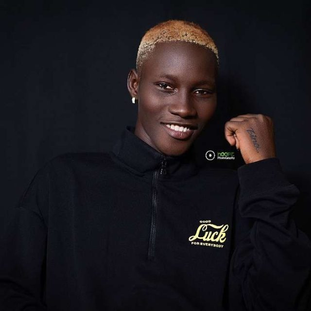 LET's TALK!! Lil Frosh vs Zinoleesky – Who Got The Best Record Label and Who Is Currently Winning? 3