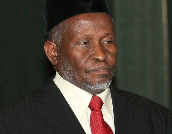 Man Who Accused Acting CJN Of Age Falsification To Pay N10m