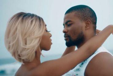 Video] Oshine Ft  CDQ – Summer Body — Naijaloaded