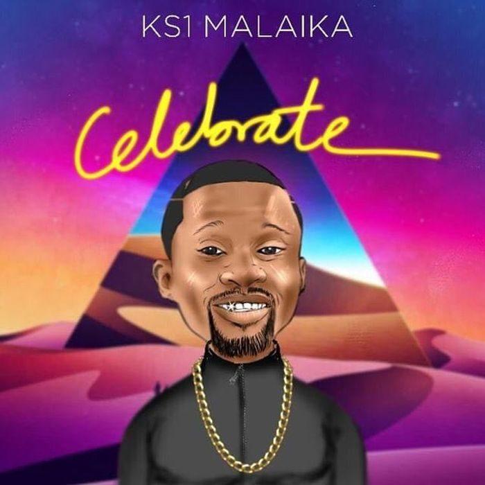 [Music] KS1 Malaika – Celebrate 2