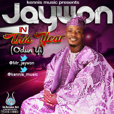 """Jaywon's """"This Year"""" vs Zlatan's """"This Year"""", Which Is A Better New Year Anthem?"""