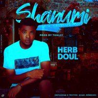 [Music] Herbdoul – Shanumi