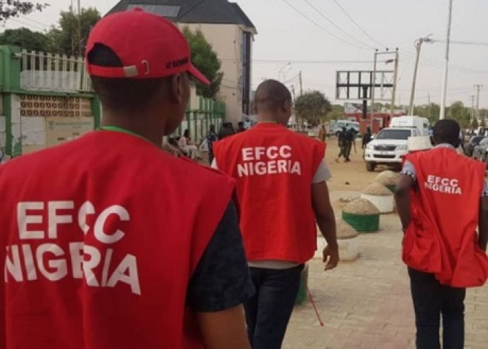 EFCC Issues Warning To Nigerians And The Yahoo Boys (Read What They Have To Say) 2