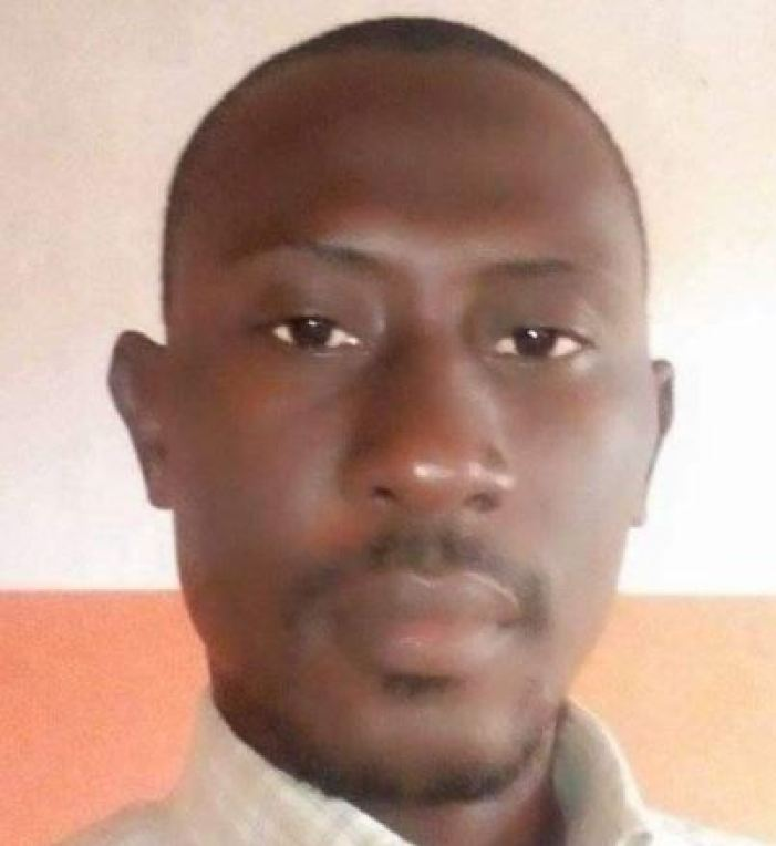 How ADC Party Chairman In Warri Was Shot Dead In His Home (Graphic Photos) 3