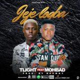 [Music] TLight Ft. Mohbad – Jeje Logba