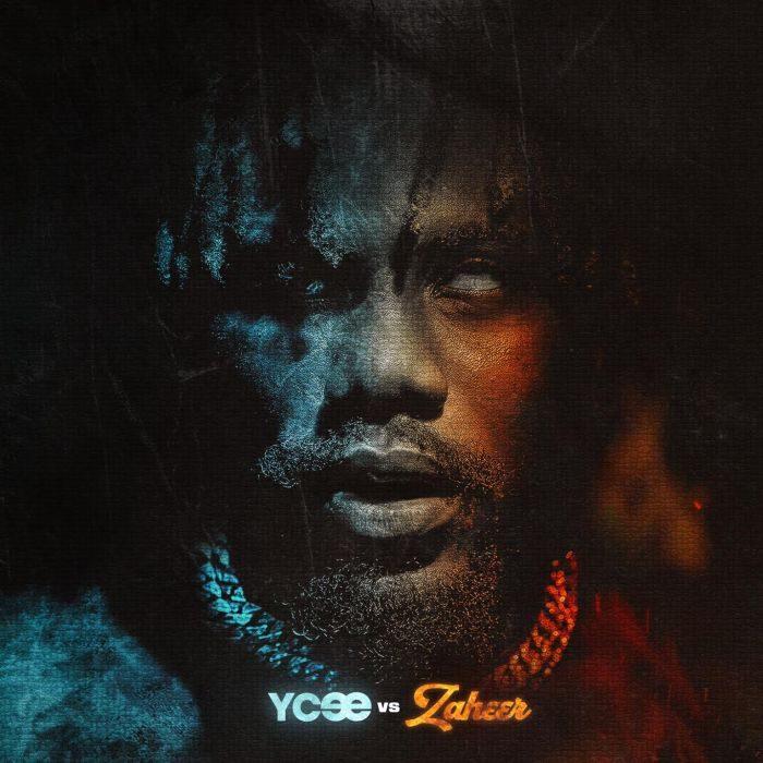 Ycee Vacancy