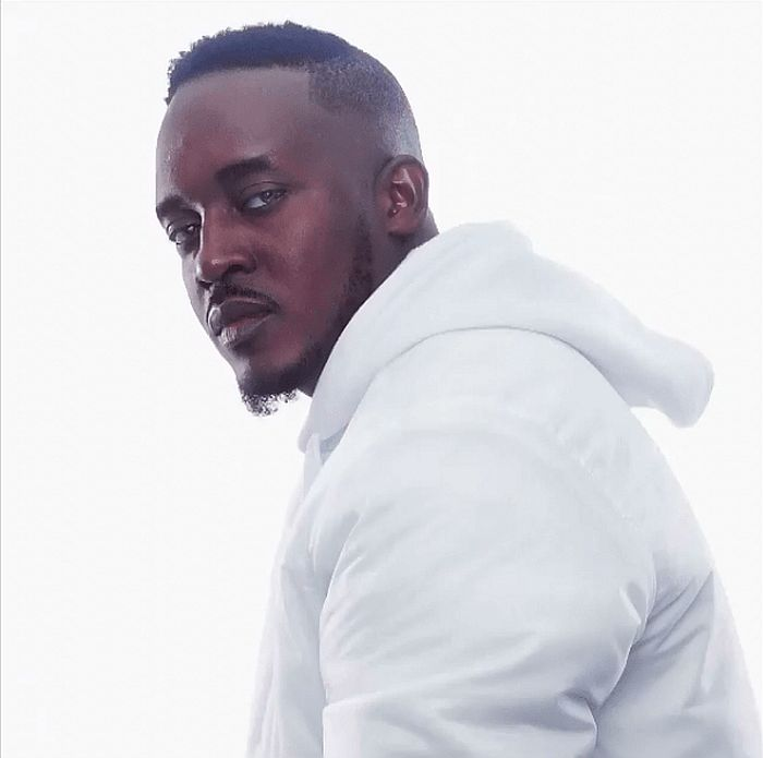 No One Should Be Compared To Don Jazzy - M.I Abaga warns