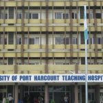 UNIPORT Midwives Association raises alarm over death of four its members in less than six months due to this. (Must read)