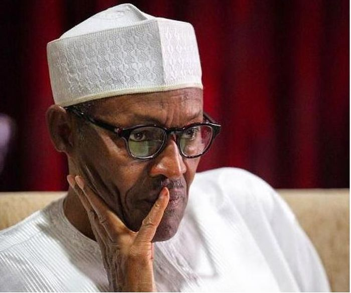 70-Year-Old Man Arrested For Insulting President Buhari Gives Reasin For His Act