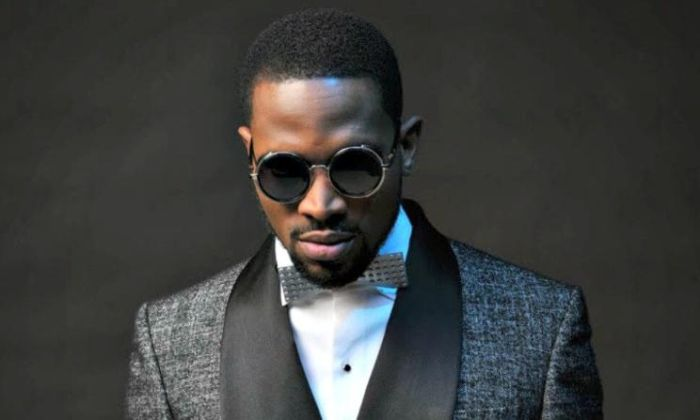 10 Artistes That Suffered Greatly After They Left Their Record Labels