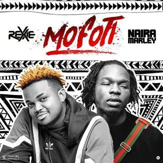 [Music] Rexxie Ft. Naira Marley – Mofoti