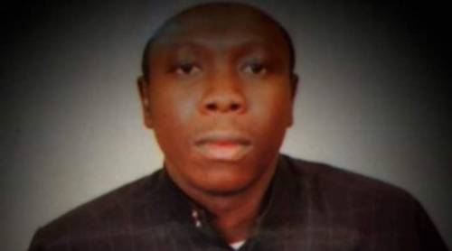 Despite Court Order In 2017, DSS Yet To Release ABU Student Arrested In 2014
