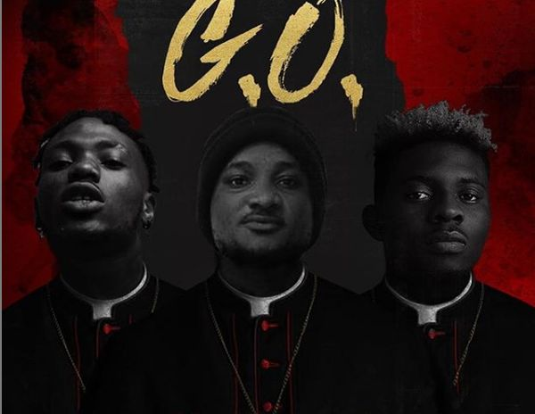 "MUSIC MINDS!! Davolee vs Jaido P - Who Do You Think Killed That Masterkraft Beat Better On The Song ""G.O""?"