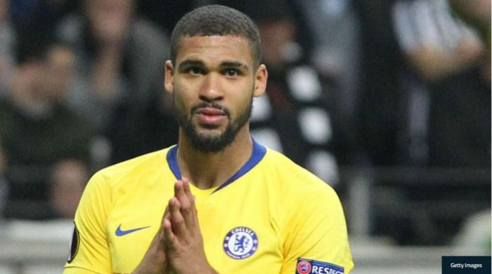 Loftus-Cheek Expects Chelsea To Challenge For The Premier League Title (See What He Said)