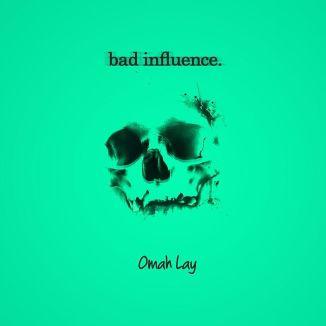 [Music] Omah Lay – Bad Influence
