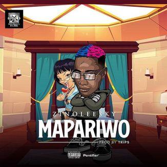 [Music] Zinoleesky – Mapariwo