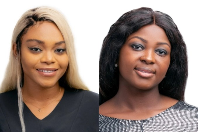 BBNaija: Ka3na And Lilo Have Been EVICTED From The Big Brother House (SEE DETAILS)