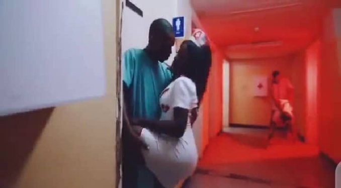 Nigerians Dragged Olamide Over 'Wonma' Video Where He Did This