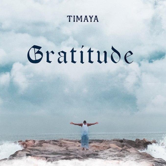 [Music] Timaya – Gra Gra