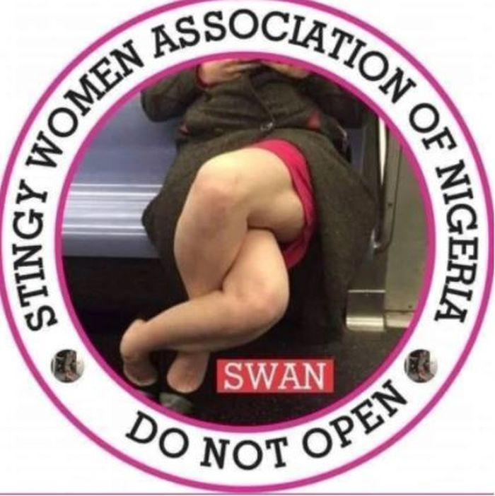 """""""You And Who?"""" – Dorathy Replies Stingy Women Association, Rejects Their Offer"""