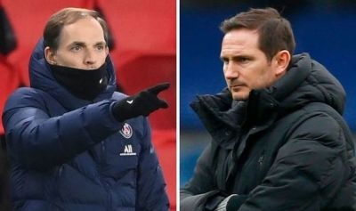 Lampard sacked by Chelsea: Do You Think New Chelsea Manager Thomas Tuchel Will Do Better Than Lampard?