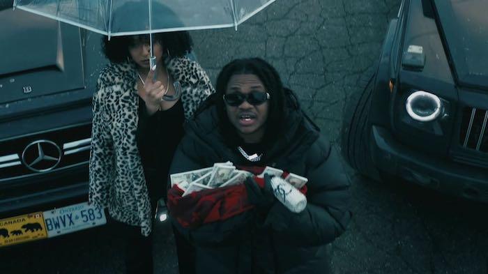 Dice Ailes – Money Dancemp4 download