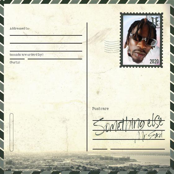 Mr Eazi – E Be Mad Mp3 download