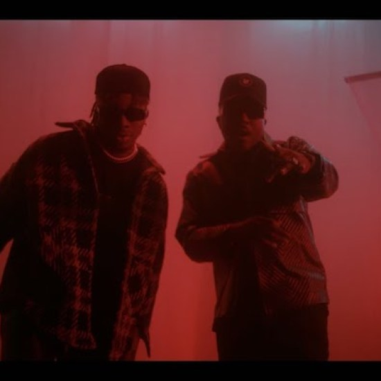 VIDEO: Ice Prince Ft. Oxlade – Kolo download