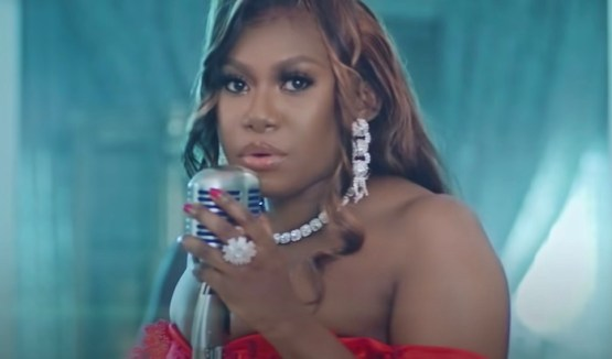 Niniola – Promise Mp4 download