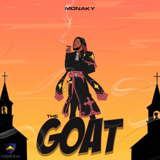 Monaky – The Goat Mp3 Download