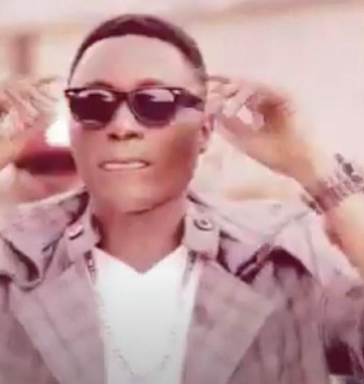 UTO Entertainer Ft. Reminisce – Guy Like This MP4