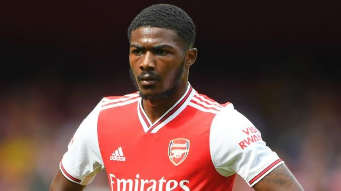 Let Me Go If You Won't Use Me – Frustrated Star Player Warns Arsenal