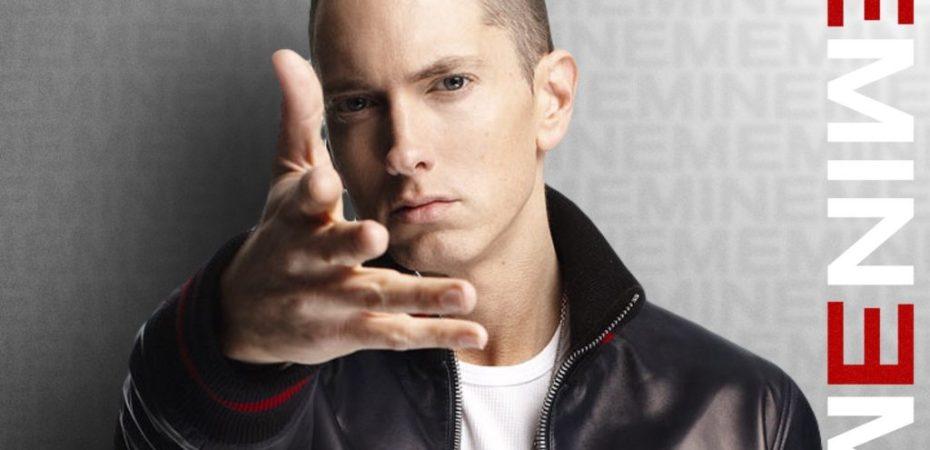 Eminem Net Worth in Dollars (2019) – Dkenfloppmedia