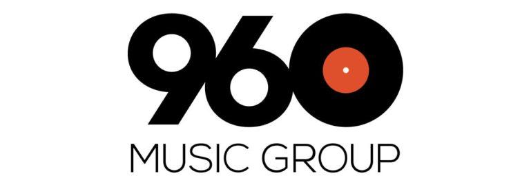 960 Music Group