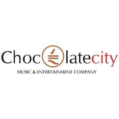 Chocolate City Music
