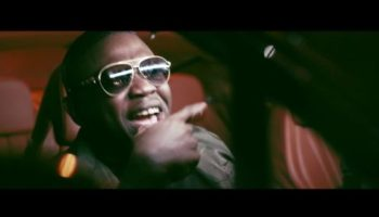 WATCH VIDEO : GUCCIMANEEKO – FOLLOW ME FT  OLAMIDE | TINOLOADED