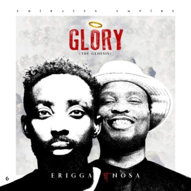 Erigga-ft-Nosa-Glory-The-Genesis-mp3-image-1068x1068 [Music] Erigga – Glory (The Genesis) ft Nosa