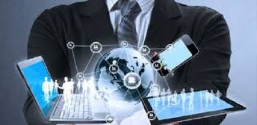 HOW TO START ICT BUSINESS IN NIGERIA